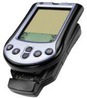 TT2302 concept design