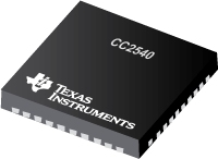 Texas Instrument CC2540