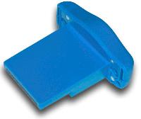 MZIO compatible module